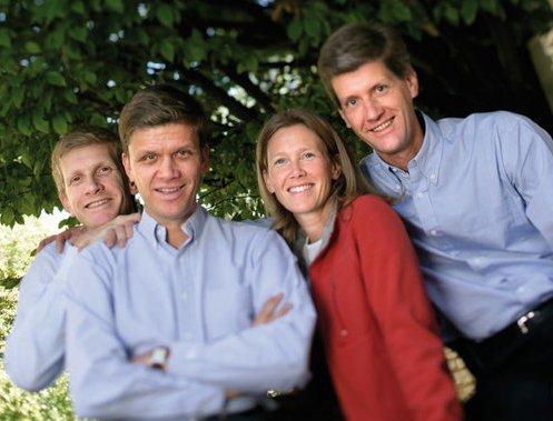 drouhin-4eme-generation-de-la-famille-drouhin