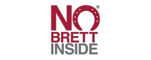 Brettanomyces (Brett) : une guerre mondiale !
