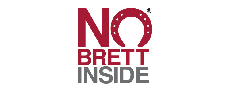 Brett NBI-adapted-for-APP