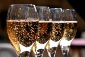Crémant de Bourgogne (AOC), si proche du Champagne !