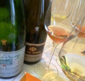 Crémant de Bourgogne Eminent