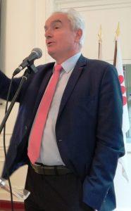 OIV Jean-Marie Aurand