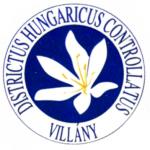 Logo Villany