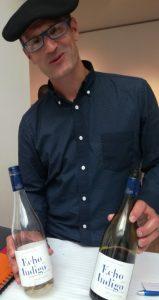 Olivier Bourdet-Pees, directeur général de Plaimont Producteurs