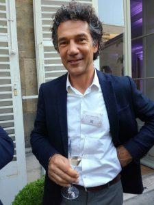 Jean-Claude Mas (Photo FC)