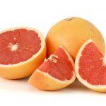 Les thiols, rôle des levures dans le secret des arômes variétaux (le sauvignon blanc)