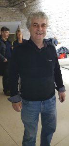 Philippe Charlopin