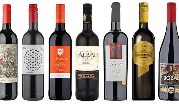 En quantité, l'Espagne est le premier pays exportateur de vins dans le monde avec 22,1 millions d'hl.