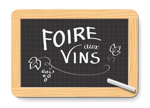Foires aux vins septembre 2019 (2) : bonnes affaires, coups de cœur de Carrefour et Auchan.