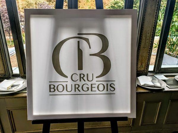 Crus Bourgeois du Médoc, 10e et dernière sélection (millésime 2017) avant le nouveau classement quinquennal de 2020